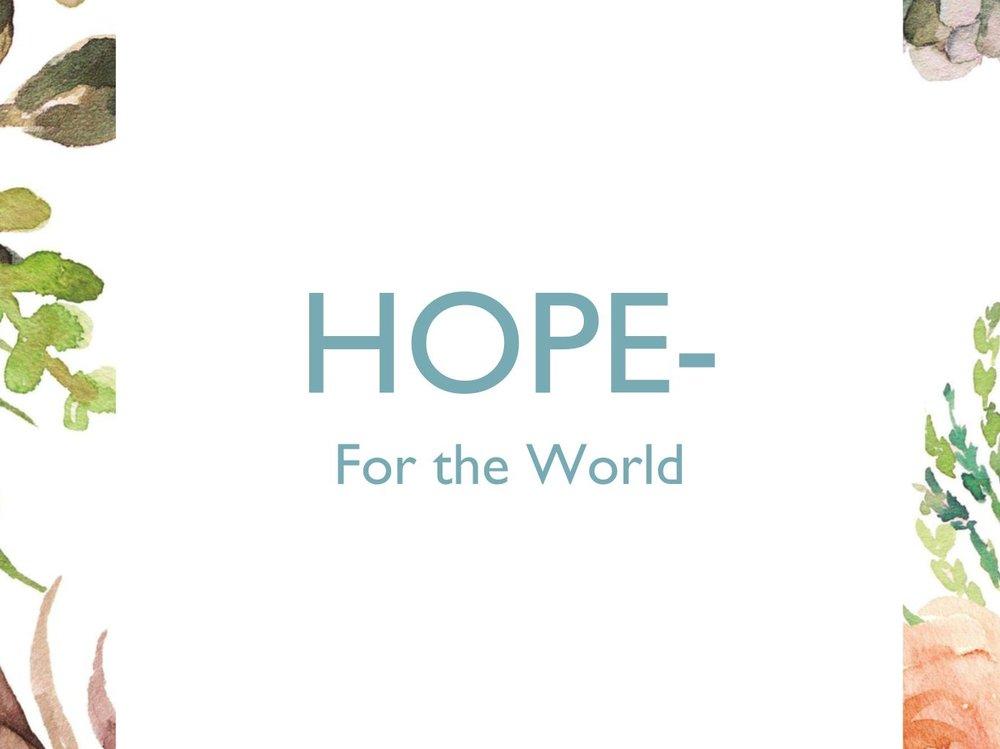HOPE Retreat  World 2018-2.jpg