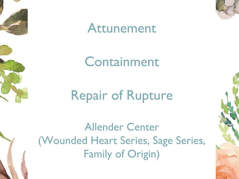 HOPE Retreat Allander .jpg