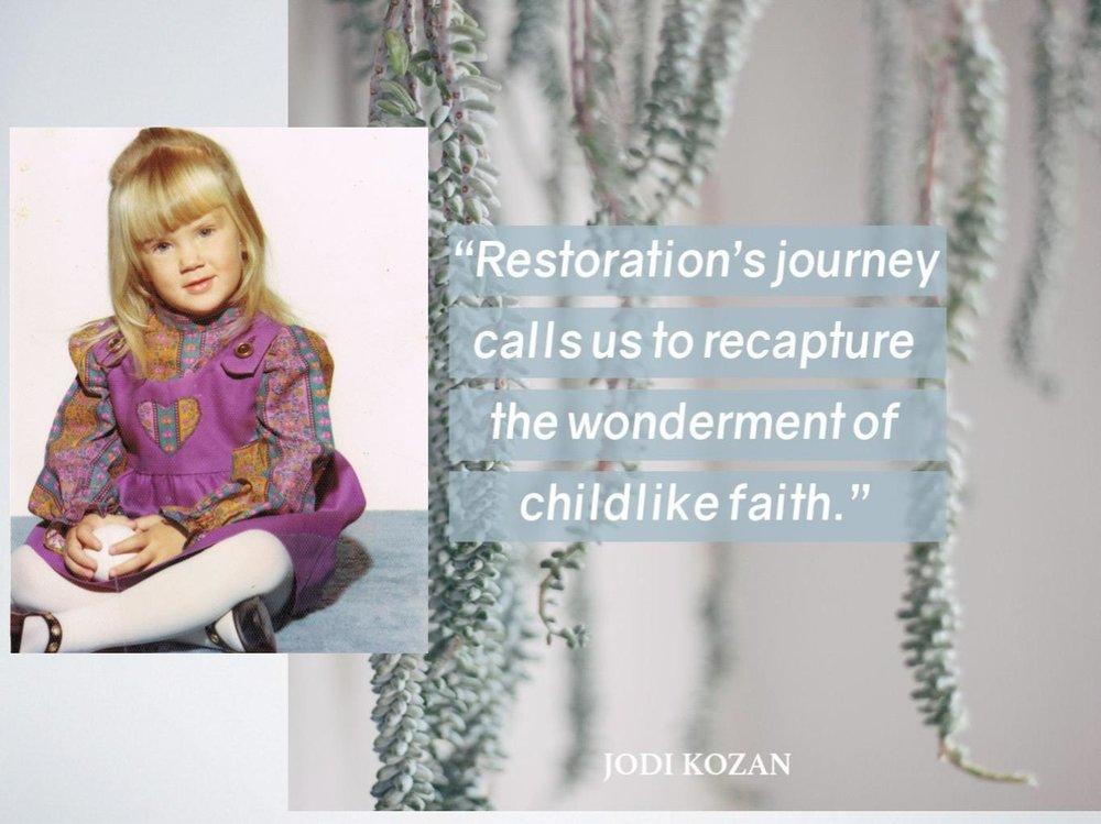 HOPE Retreat Childlike faith.jpg