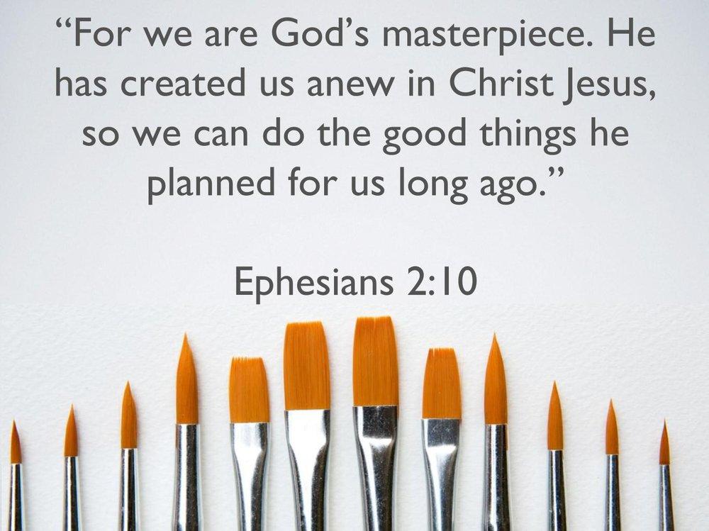 HOPE Retreat Ephesian s 2:10.jpg