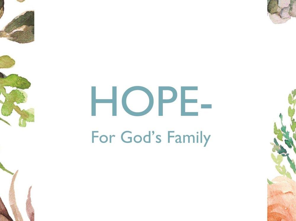 HOPE Retreat Family.jpg