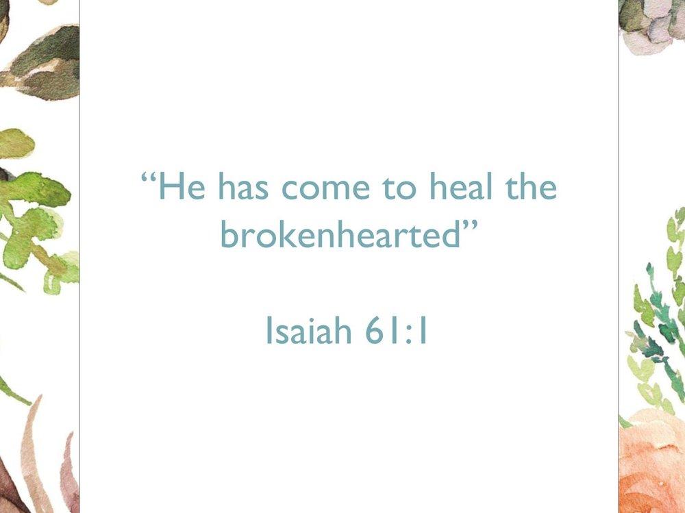 HOPE Retreat Isaiah 61a;1.jpg