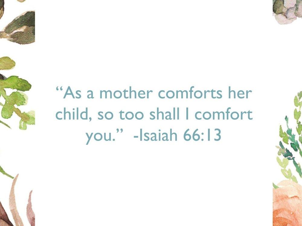 HOPE Retreat Isaiah 66:13.jpg