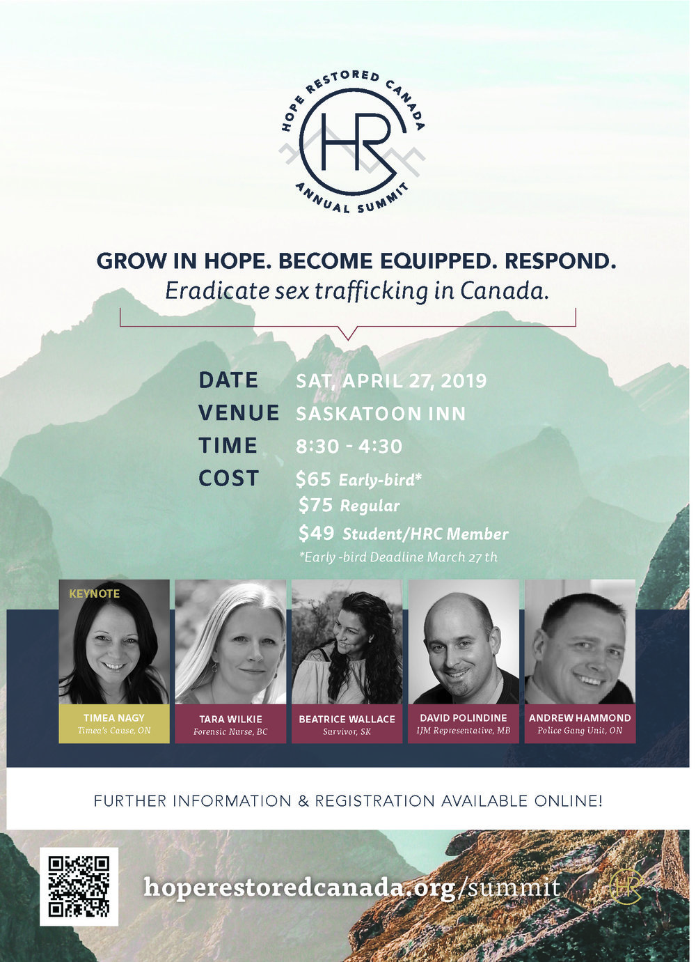 HRC Summit 2019.jpg