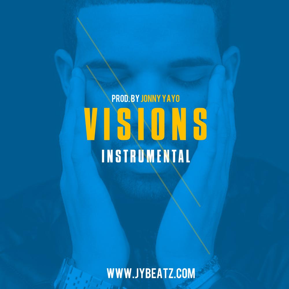 Visions artwork.jpg