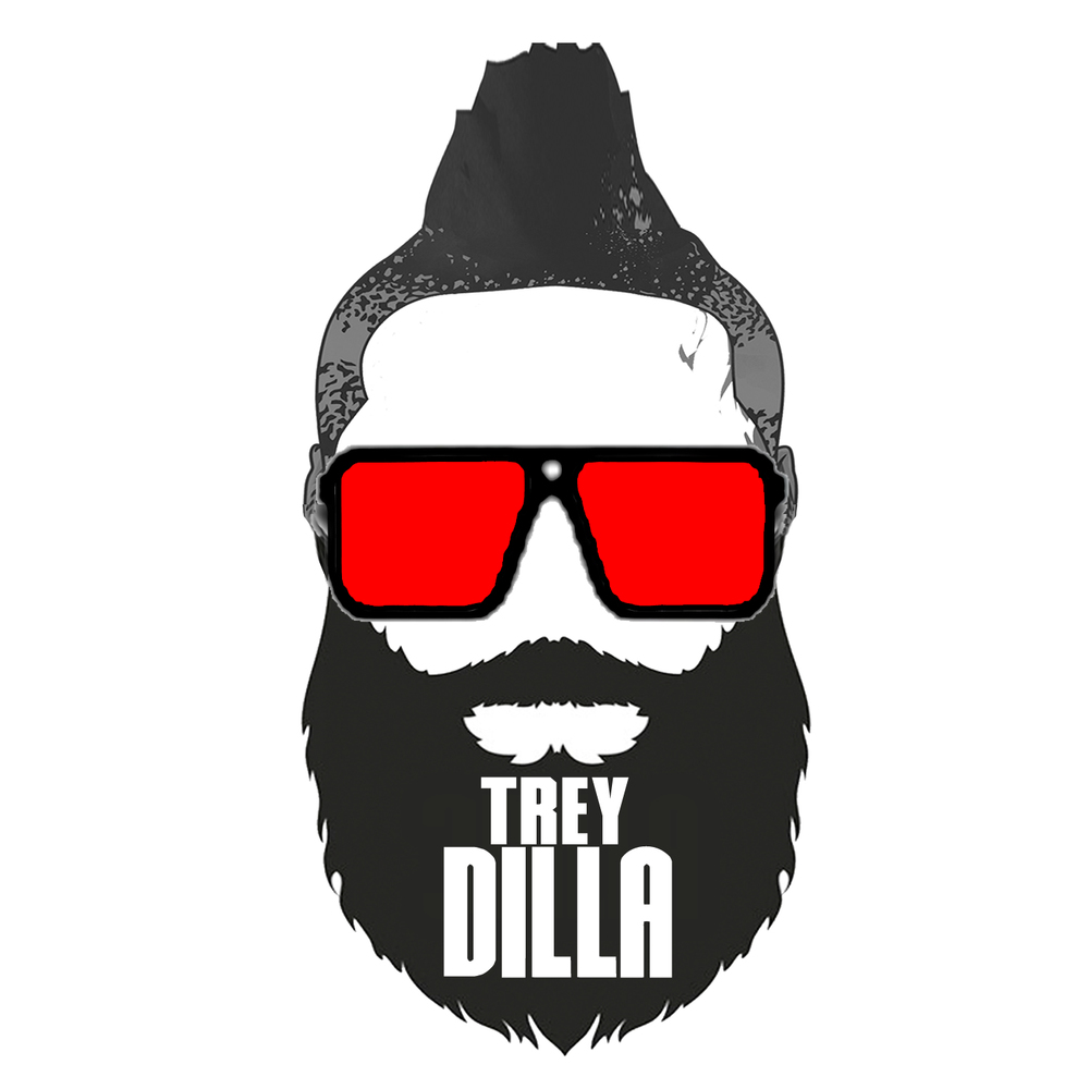 tre Dilla logo redshades.jpg