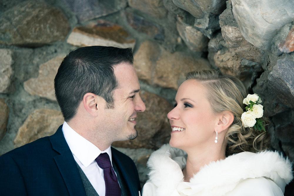 S&C Wedding-28.JPG
