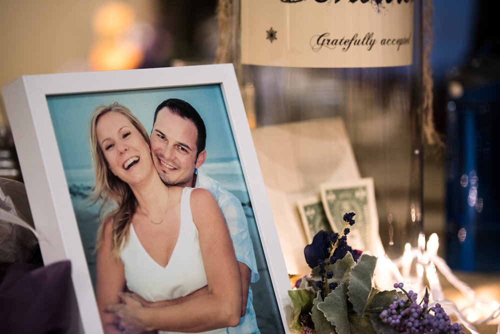 S&C Wedding-48.JPG
