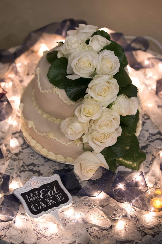 S&C Wedding-51.JPG