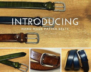 Belts patina.GIF