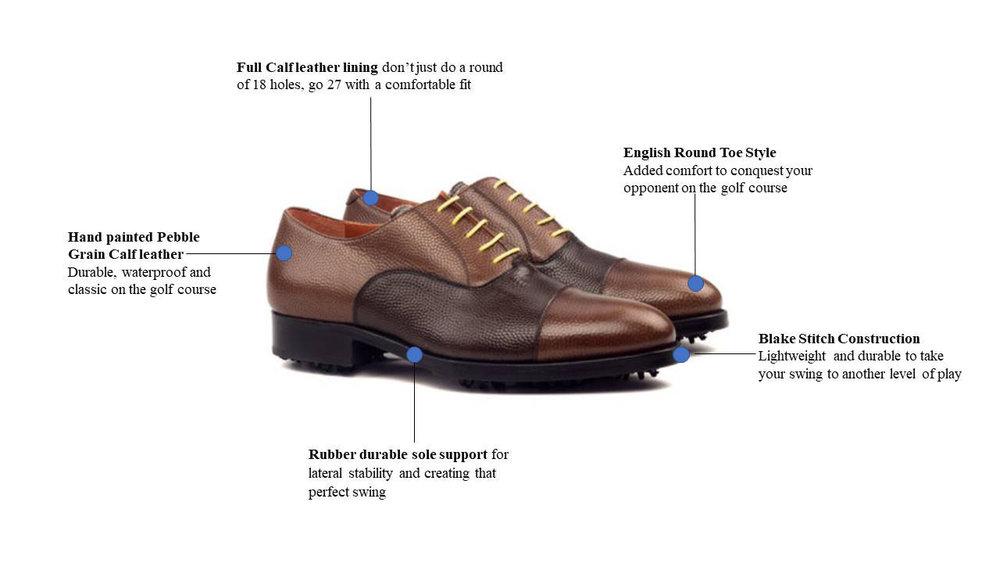 oxford-shoes.jpg