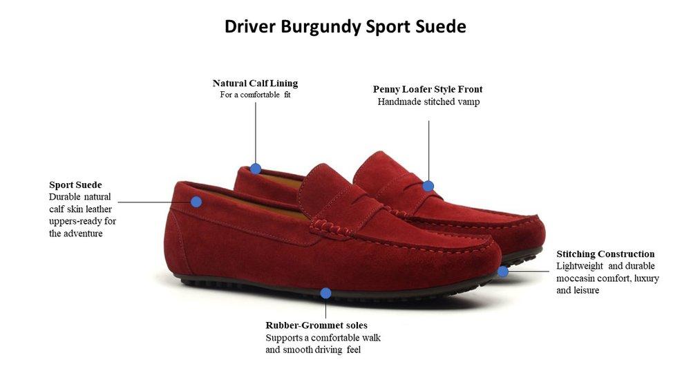 Burgundy Sports Suede222.jpg
