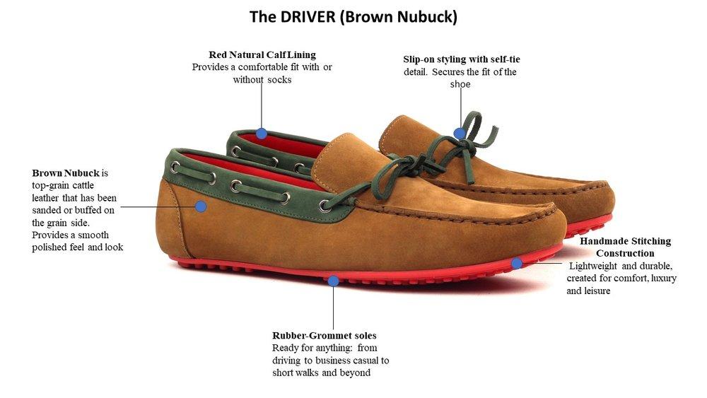 Driver (Brown Nubuck)-REVIEWED.jpg
