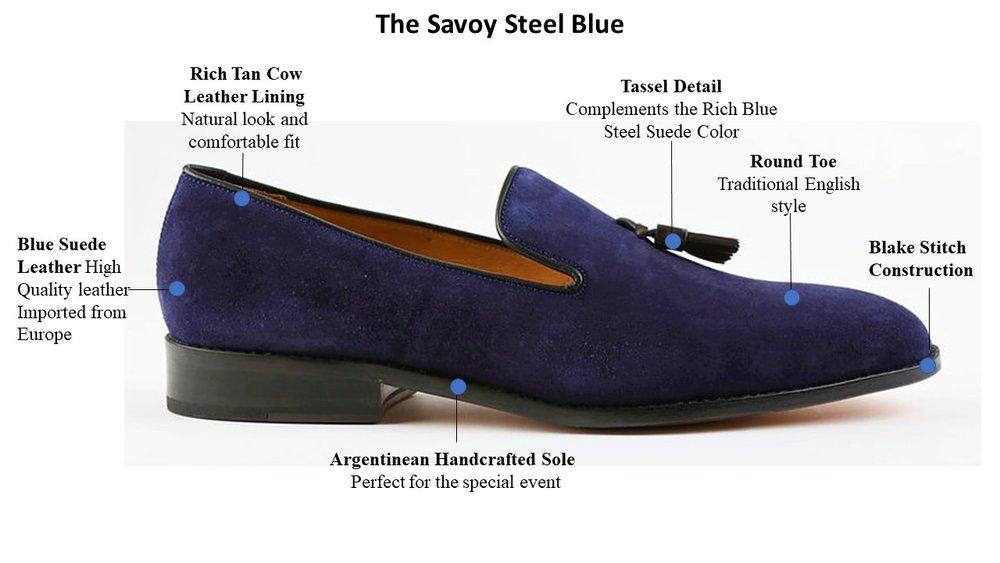 XThe Savoy Steel Blue.jpg