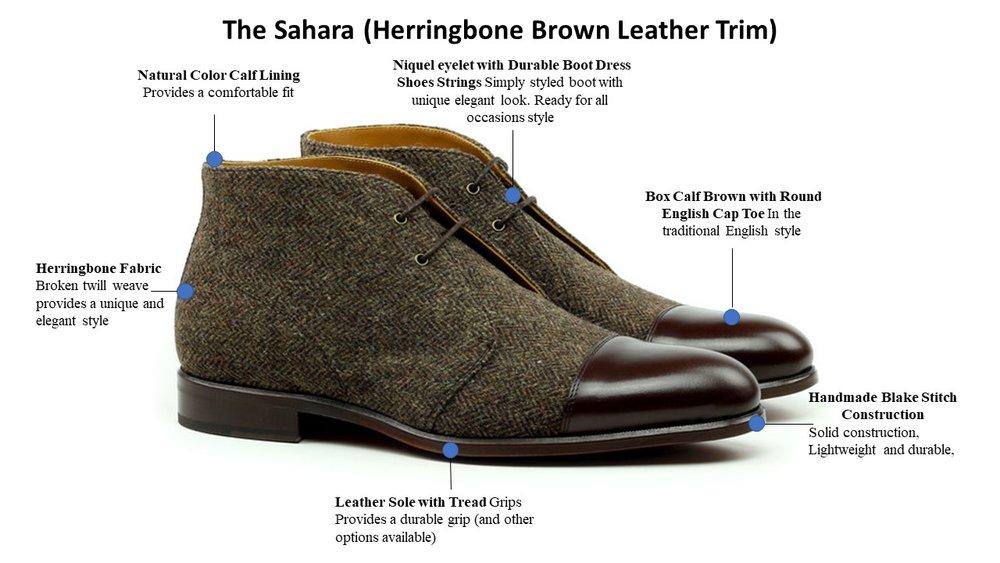 Final Sahara (Herringbone Leather).jpg