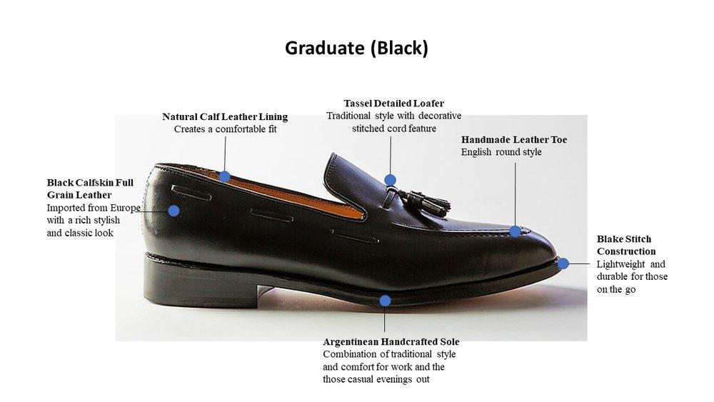 Graduate Black Final.jpg