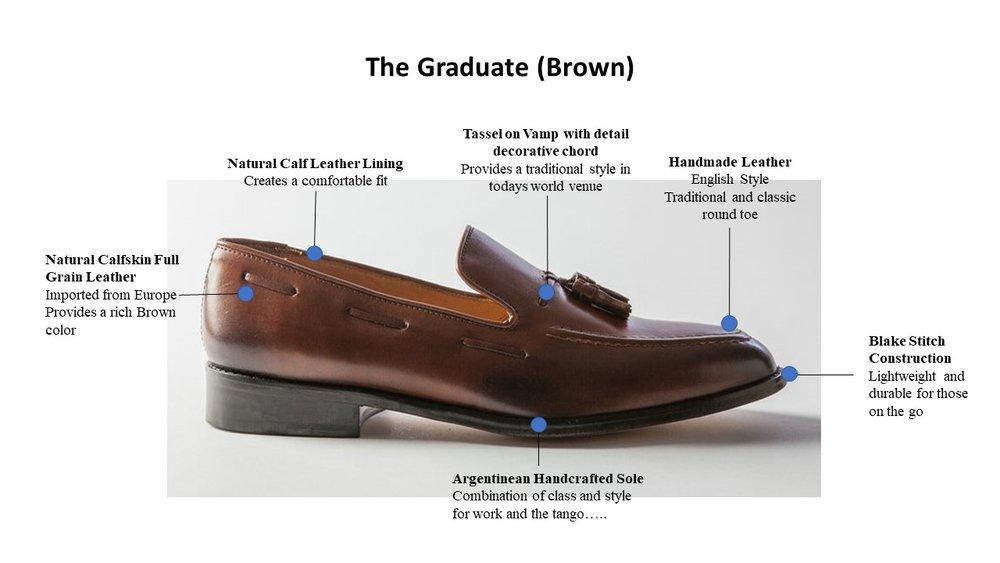 Graduate (2).jpg