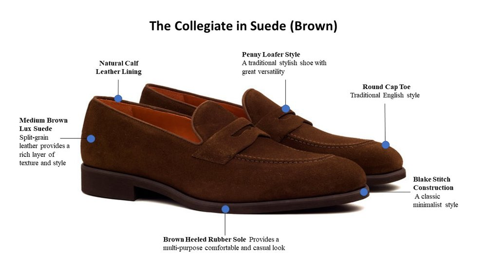 fin Collegiate in Brown Suede.jpg