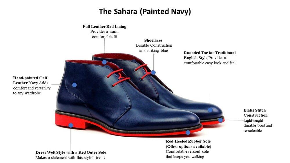 XXThe Sahara (Painted Navy).jpg
