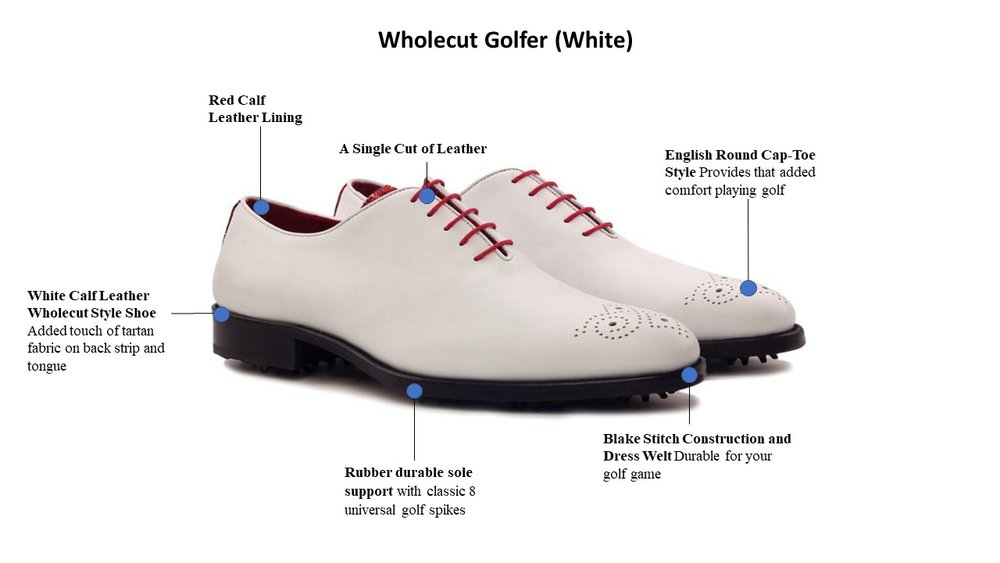 Wholecut Golfer (Waterproof Calf Leather).jpg