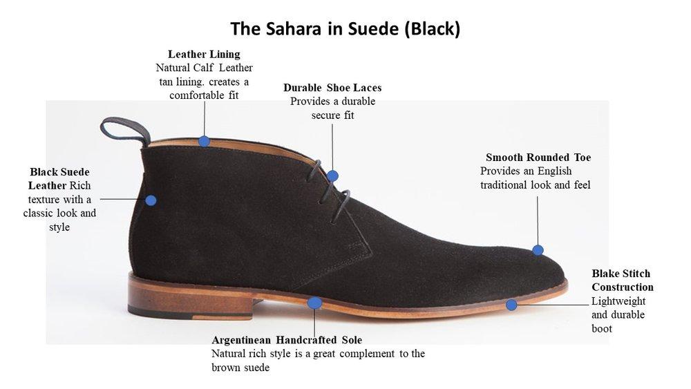Sahara Black.jpg