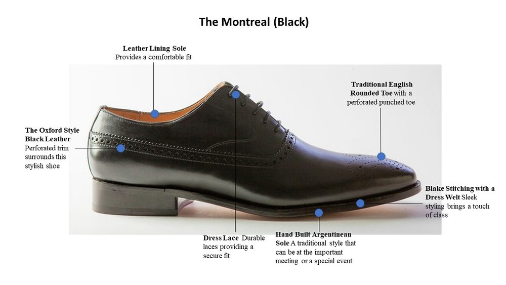 The Montreal (Black).jpg