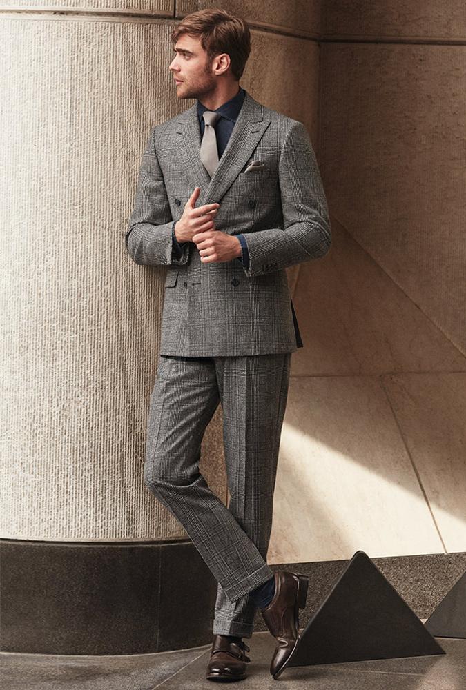 suit-shoe-combo-2.jpg