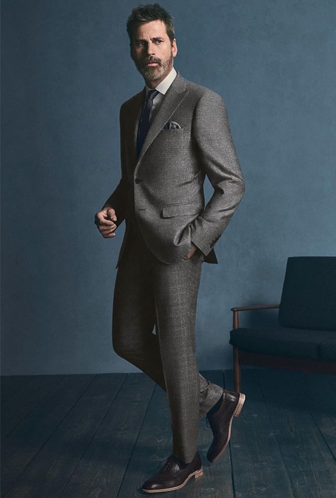 suit-shoe-combo-4.jpg