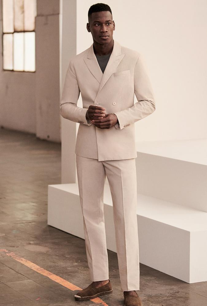 suit-shoe-combo-5.jpg