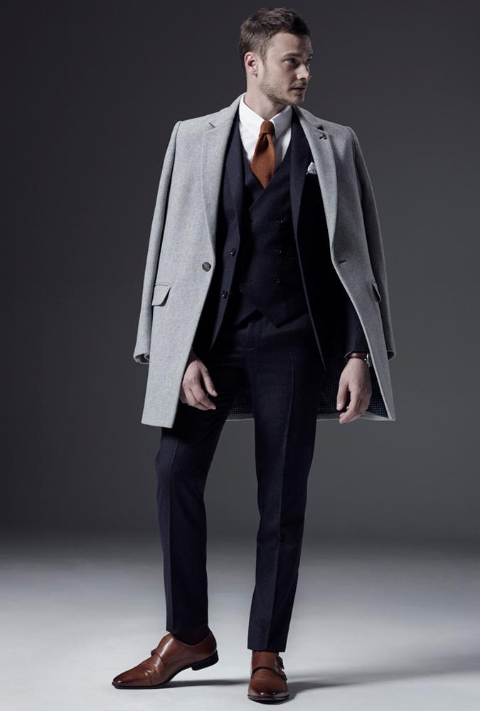suit-shoe-combo-6.jpg