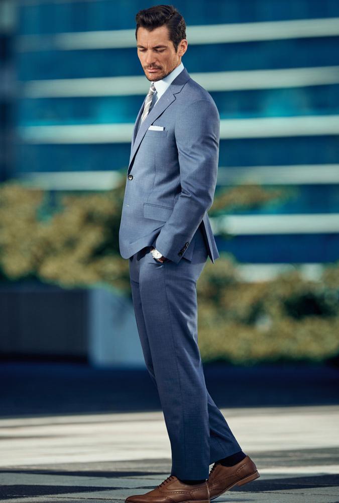 suit-shoe-combo-8.jpg