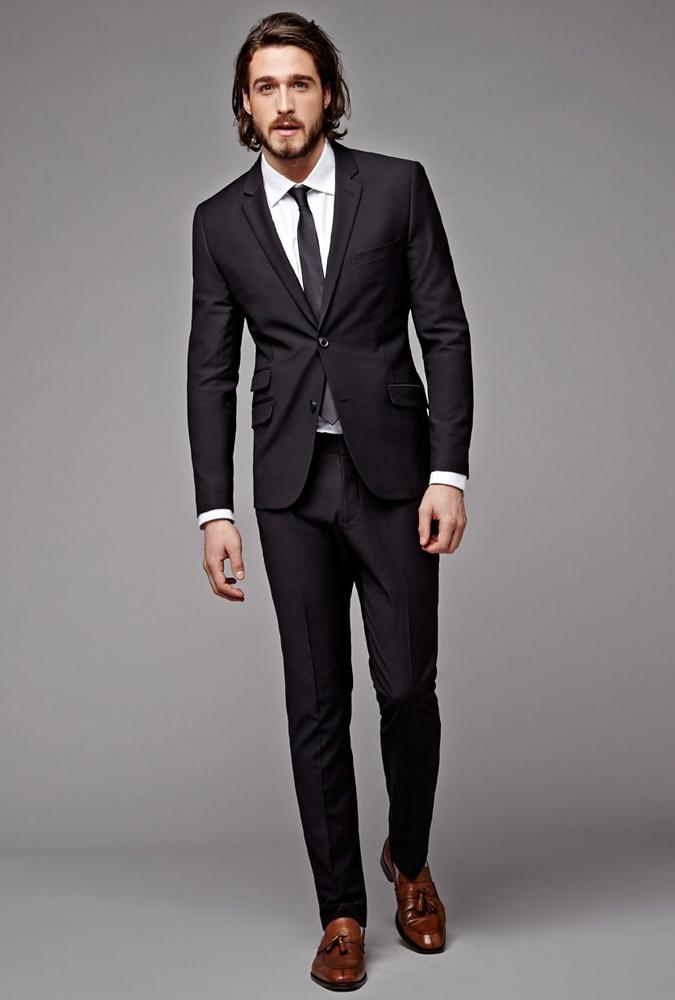 suit-shoe-combo-7.jpg