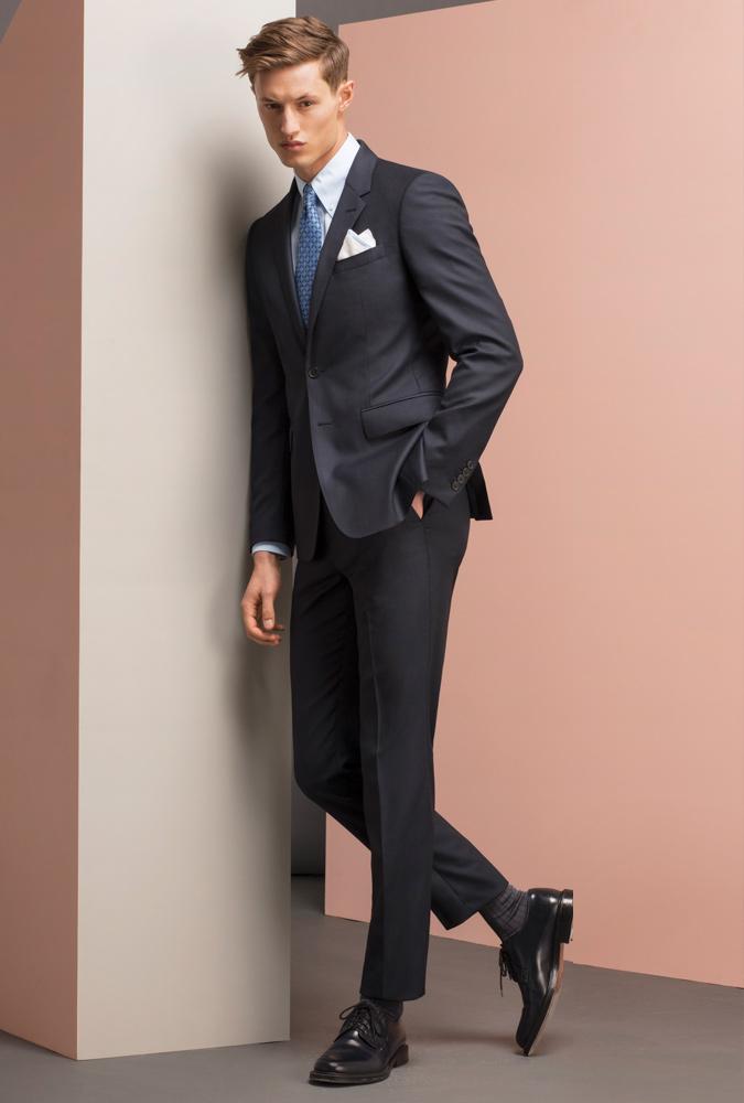 suit-shoe-combo-10.jpg