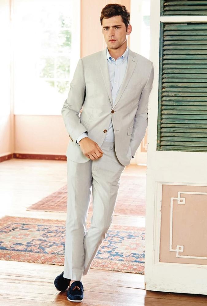 suit-shoe-combo-11.jpg