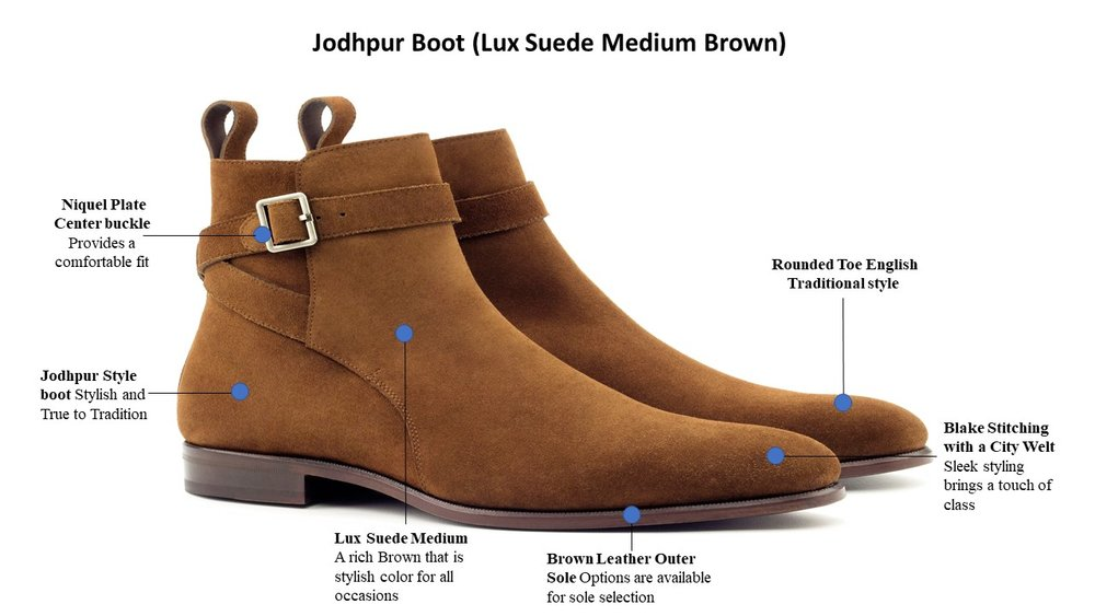 The New England (Lux Suede Medium Brown) xx.jpg