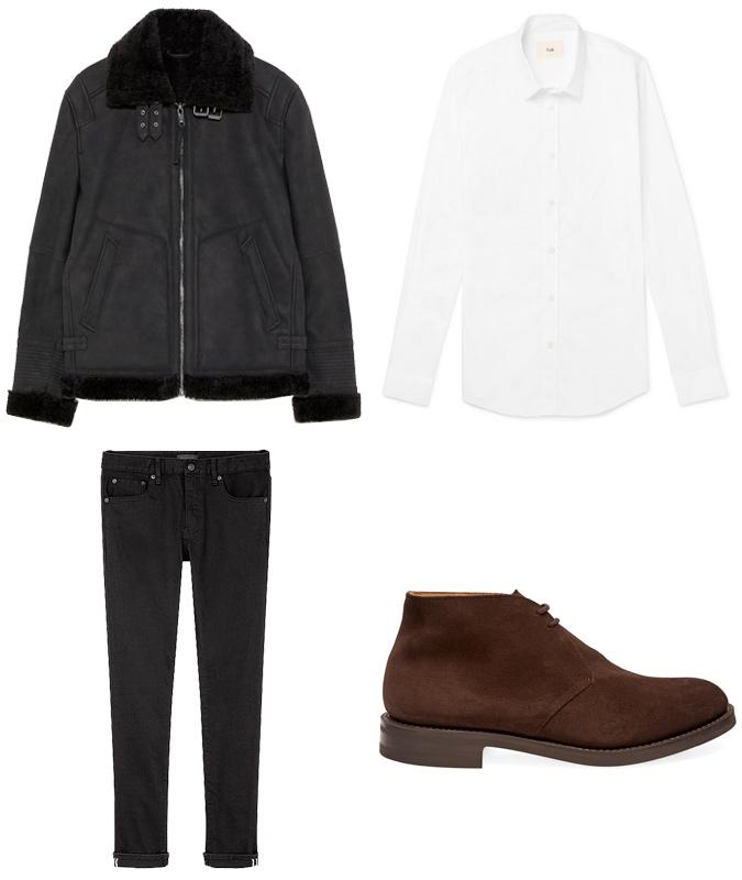 blackbrownshoes-img-3.jpg