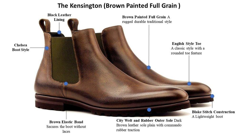 The Kensingtonxxxx.jpg