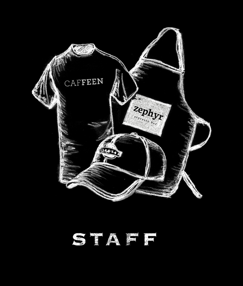 Staff Icon Black.png