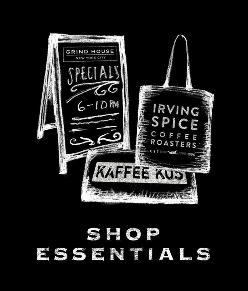 Shop Essentials Icon Black.png