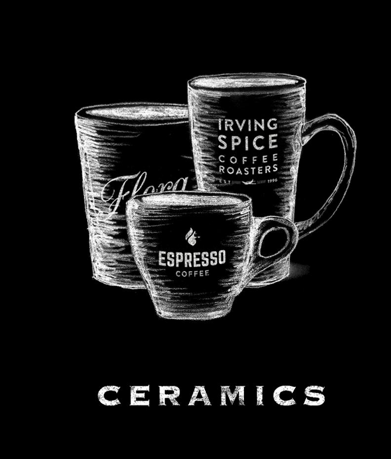 ceramic icon black.png