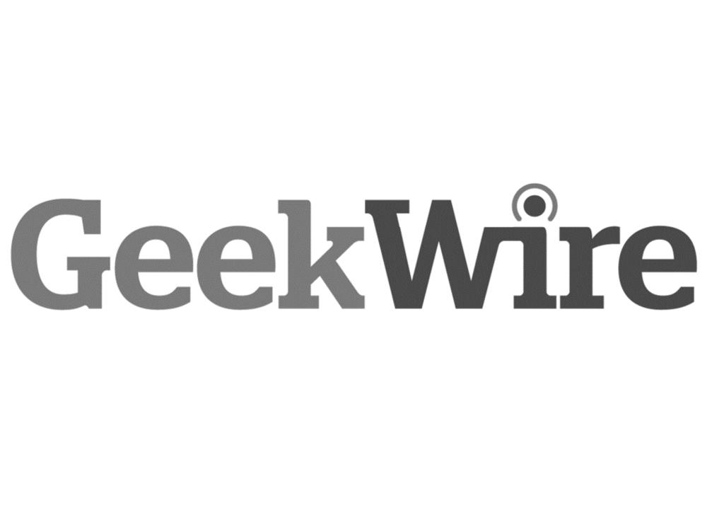 GeekWire