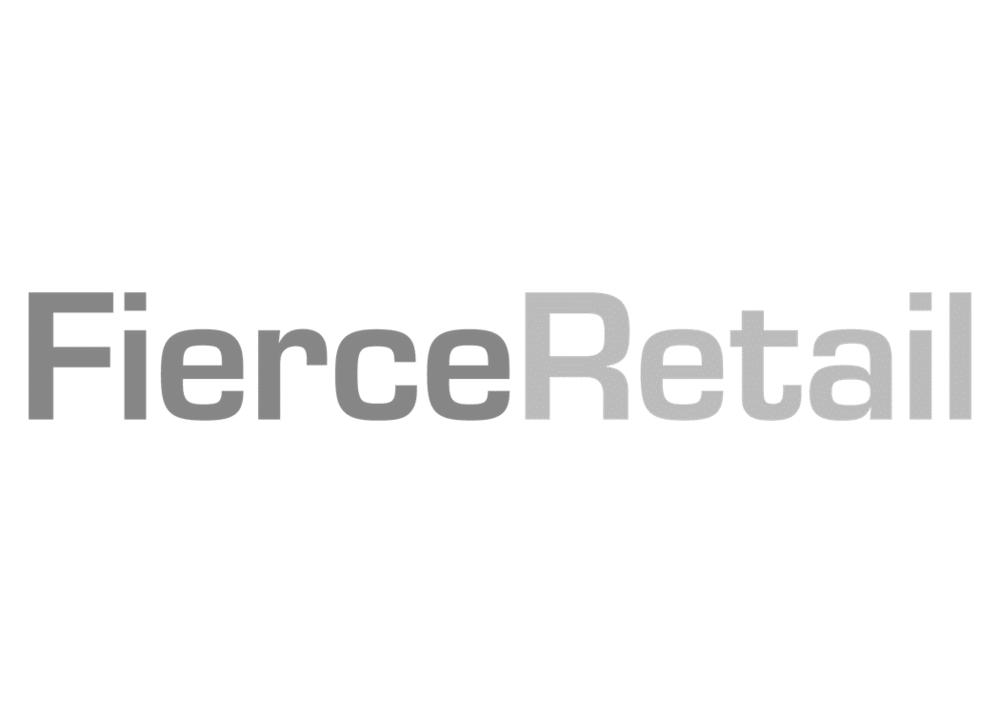 Fierce Retail