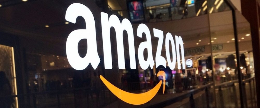 Digiday | September 11, 2017 | Ecommerce  Amazon Grows its Transparency Program to Fight Counterfeits