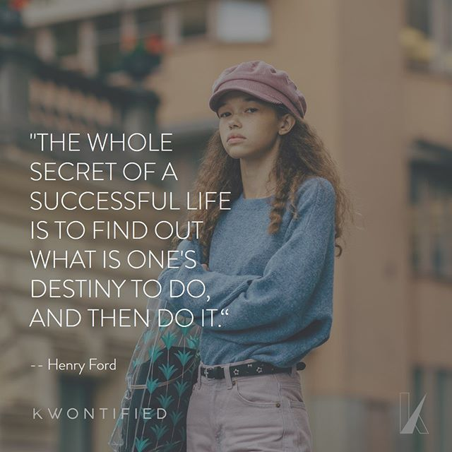 Find your destiny. . . . 📷: @vogue #kwontified #fashion #style #fashionweek #instagood #stockholmfashionweek #outfitoftheday #stockholm #ootd #streetstyle #streetfashion #instafashion #fashiongram #fashionblog #fashionstyle #fashionista #fashionblogger #highfashion #styleblogger #styleinspo #stylelookbook #fashionlookbook #motivation #motivationalquote #success #inspiration #inspirationalquote #quoteoftheday #vogue #hardwork