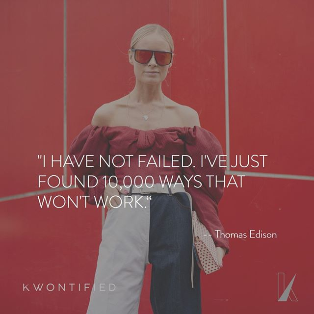 Stop at nothing. . . . 📷: @thestylestalkercom #kwontified #fashion #style #fashionweek #instagood #newyorkfashionweek #outfitoftheday #streetlook #ootd #streetstyle #streetfashion #instafashion #fashiongram #fashionblog #fashionstyle #fashionista #fashionblogger #highfashion #styleblogger #styleinspo #stylelookbook #fashionlookbook #motivation #motivationalquote #success #inspiration #inspirationalquote #quoteoftheday #thestylestalkercom #stylestalker
