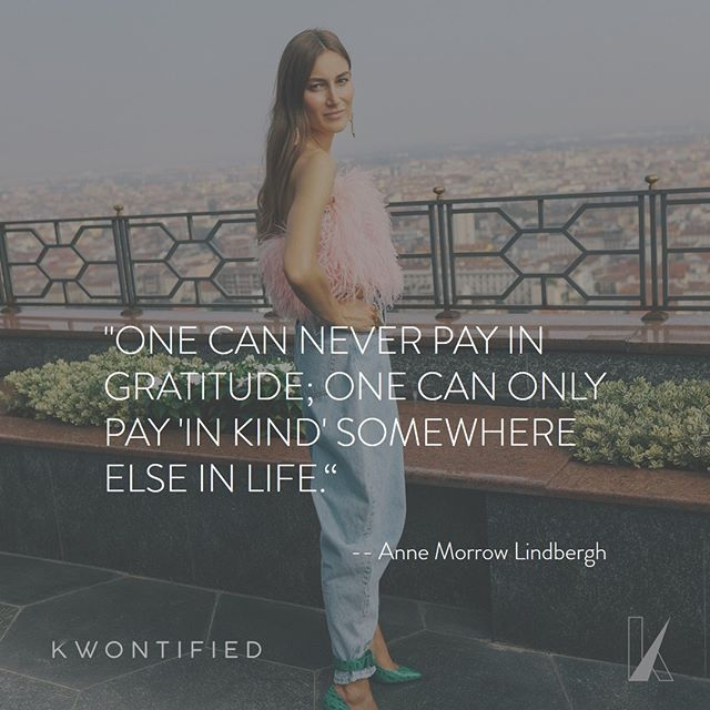 Pay in kind. . . . 📷: @mrstreetpeeper #kwontified #fashion #style #fashionweek #instagood #milanfashionweek #outfitoftheday #streetlook #ootd #streetstyle #streetfashion #instafashion #fashiongram #fashionblog #fashionstyle #fashionista #fashionblogger #highfashion #styleblogger #styleinspo #stylelookbook #fashionlookbook #motivation #motivationalquote #qotd #inspiration #inspirationalquote #quoteoftheday #vogue #gratitude