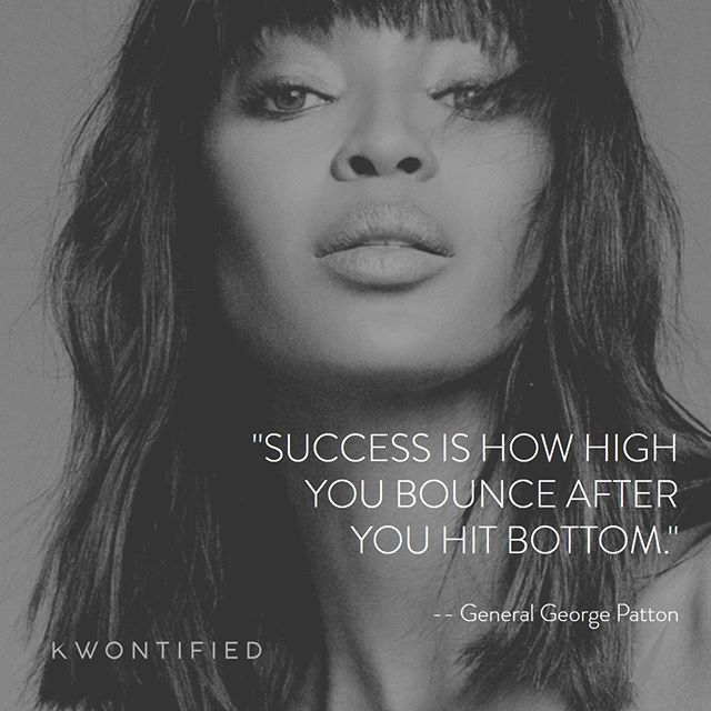 How quickly do you get back up, after you fall? . . . 📷: @harpersbazaarus #kwontified #fashion #style #fashionweek #instagood #model #quotes #successquotes #styleinspiration #ootd #streetfashion #instaquote #fashiongram #fashionblog #like4like #fashionista #fashionblogger #highfashion #styleblogger #styleinspo #stylelookbook #quotestagram #motivation #motivationalquotes #qotd #inspiration #inspirationalquotes #quoteoftheday #bottom #success