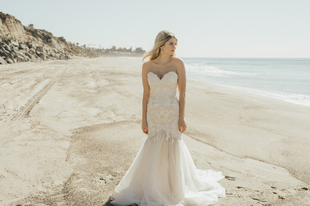 Bride on the beach 2.jpg