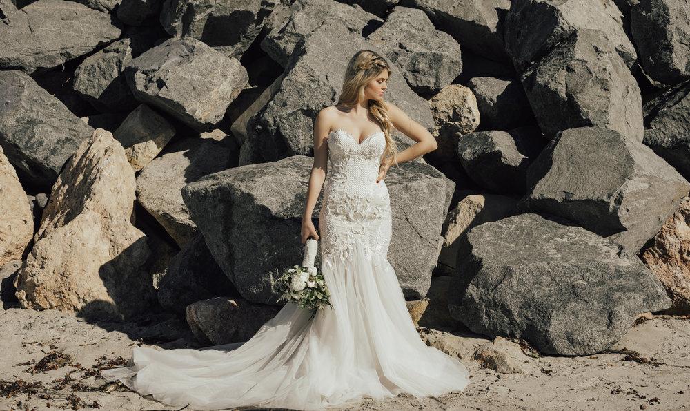 Bride Rocks .jpg
