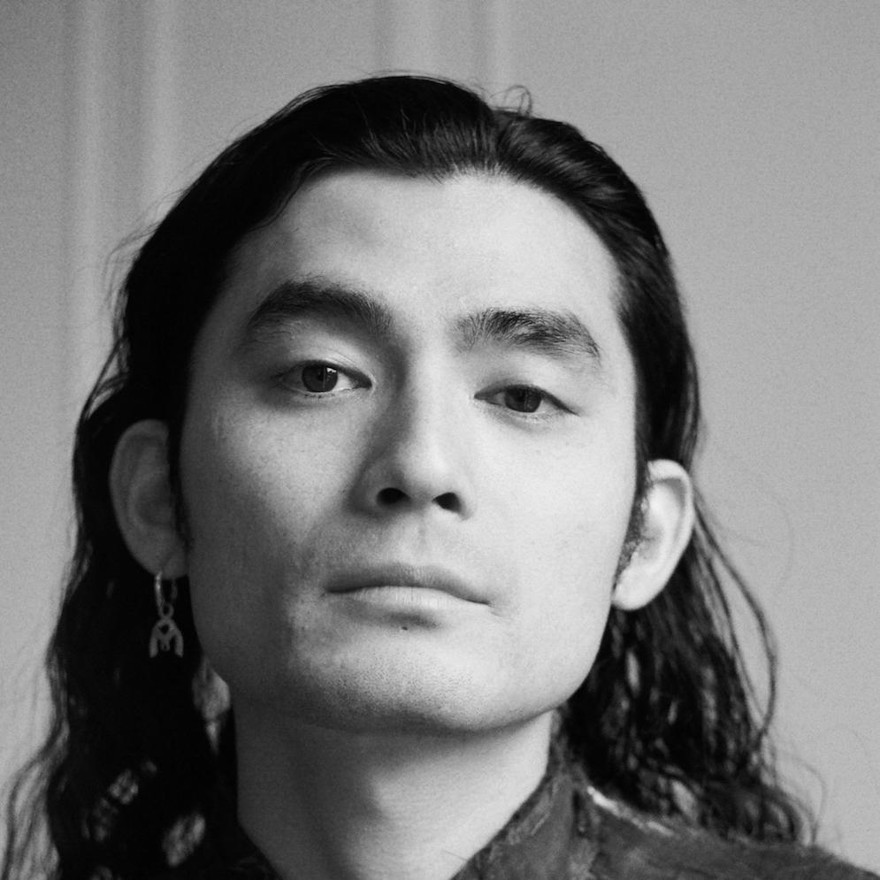 Kozaburo Akasaka    Kozaburo